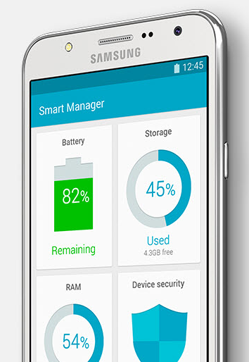 samsung_galxy_j5_smart_manager