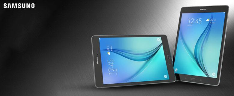 Samsung Galaxy Tab A 7.0<br/> Most 5.000 Ft kedvezménnyel!