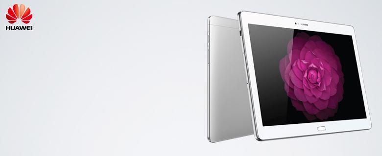 Huawei MediaPad M2 tablet 15.000 Ft kedvezménnyel!
