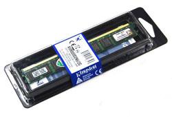 DDR2 RAM Kingston 2GB 800MHz CL6